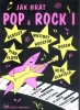 Pop & Rock cz. 1
