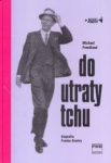Do utraty tchu - Biografia Franka Sinatry