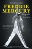 Freddie Mercury. Biografia legendy.